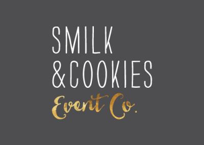 Smilk & Cookies Events